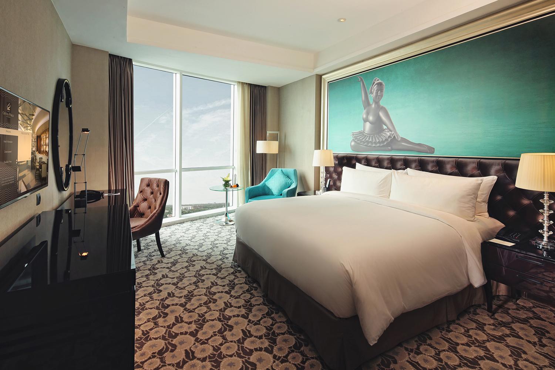 ciputra world surabaya hotel rh hotelciputraworld com ciputra world hotel surabaya job vacancy ciputra world hotel surabaya restaurant