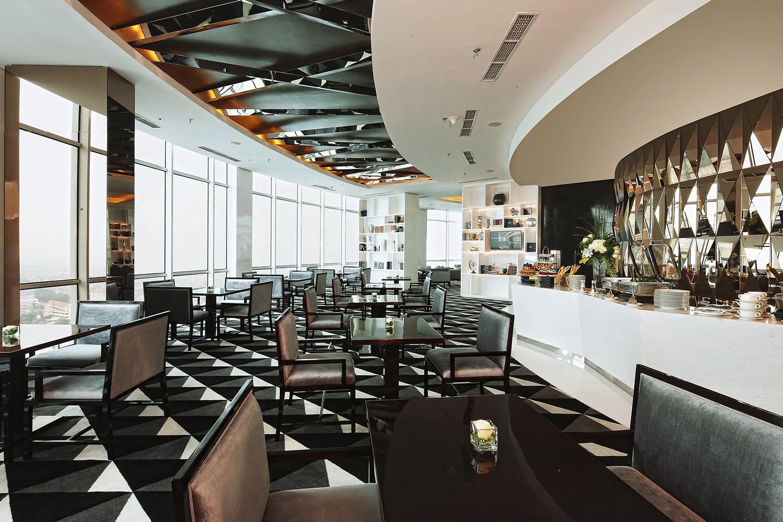 ciputra world surabaya hotel rh hotelciputraworld com ciputra world hotel surabaya agoda ciputra world hotel surabaya career