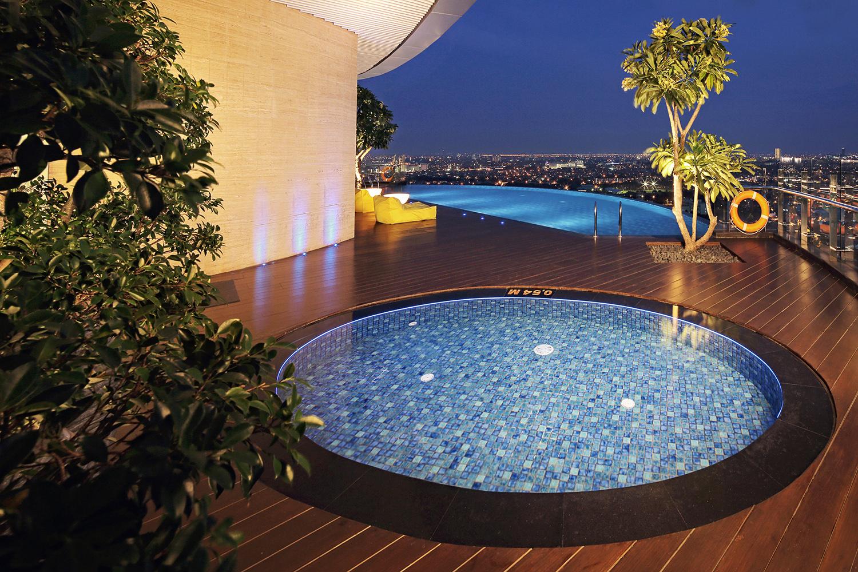 ciputra world surabaya hotel rh hotelciputraworld com ciputra world hotel surabaya contact ciputra world hotel surabaya buffet