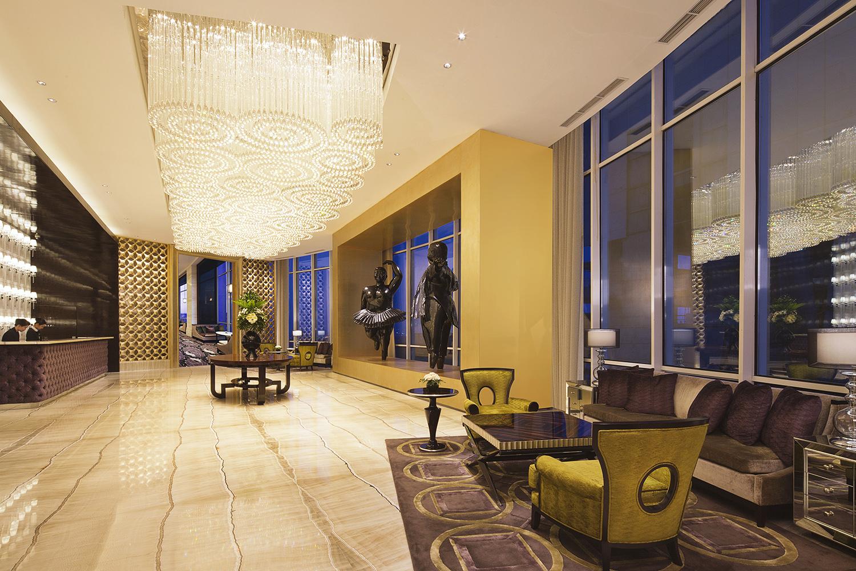 ciputra world surabaya hotel rh hotelciputraworld com