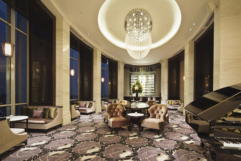 ciputra world surabaya hotel rh hotelciputraworld com ciputra world hotel surabaya agoda ciputra world hotel surabaya restaurant